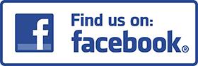 theo dõi Facebook doanh nghiệp