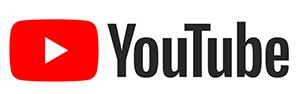 theo dõi trên youtube