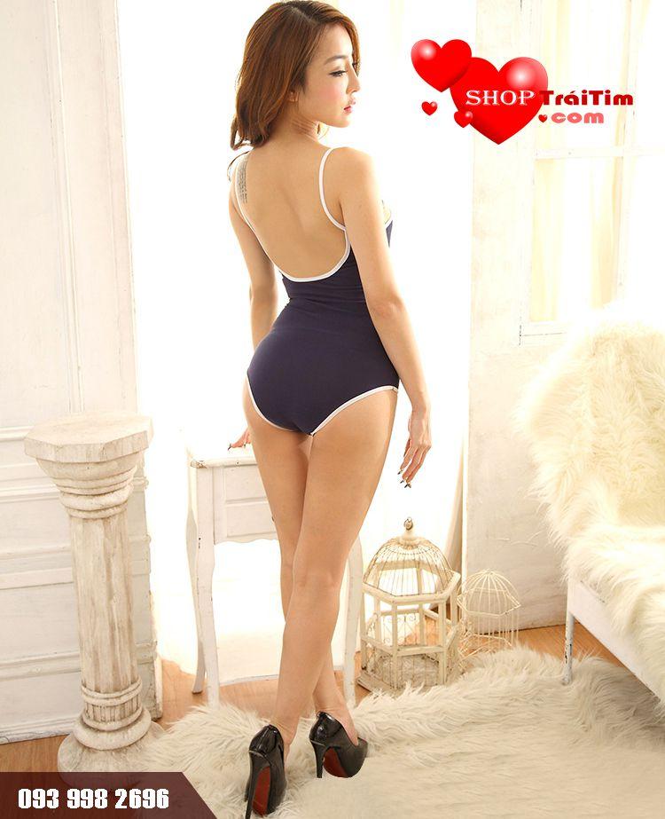 đồ lót nữ edana dùng đi tắm biển