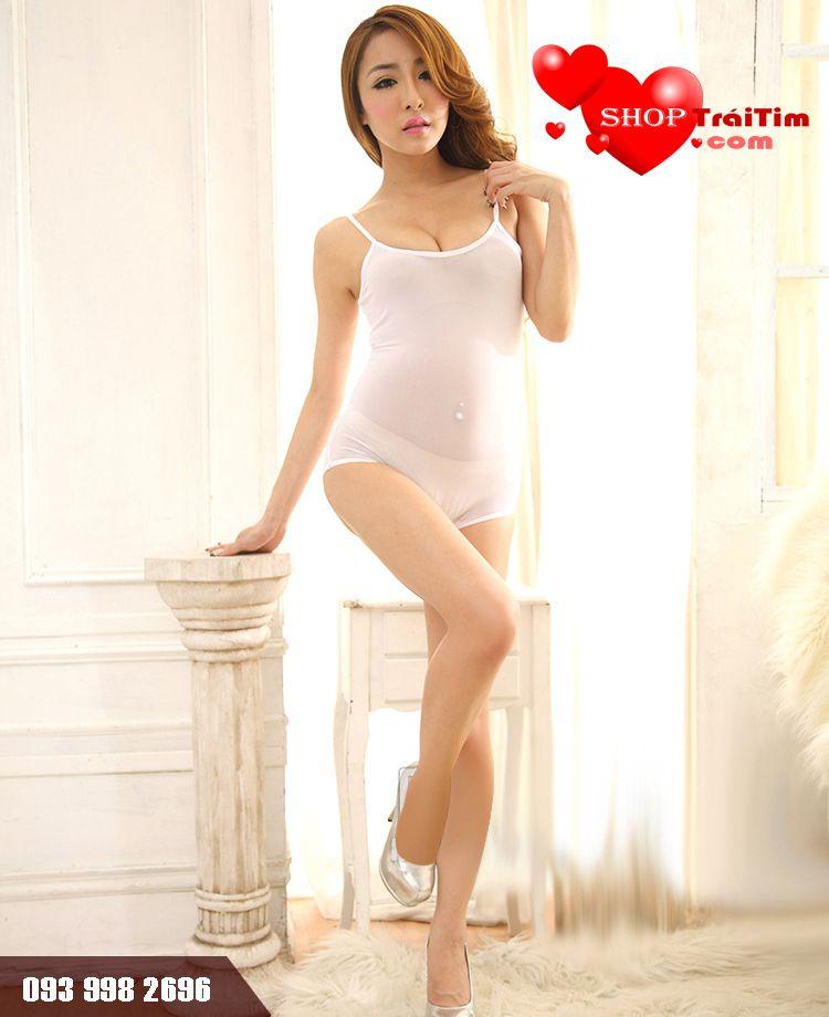 đồ lót nữ gợi dục edana tôn nét gợi cảm quyến rũ trên cơ thể