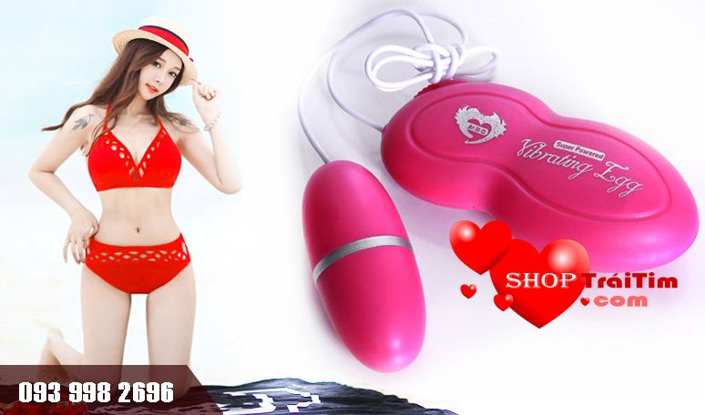 sản phẩm kích thích bản năng tình dục cho nữ giới