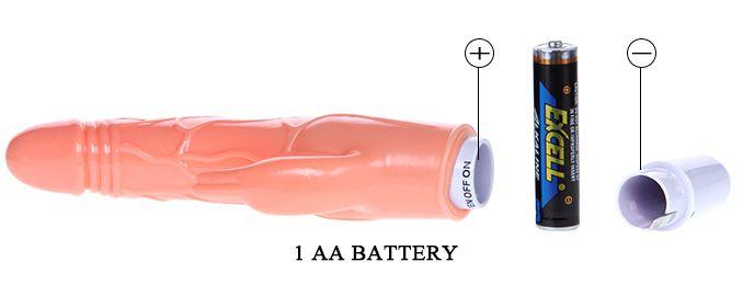 cách lắp pin chính xác cho sản phẩm được ưa chuộng