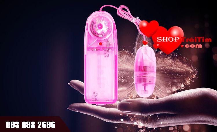 sextoy giá rẻ cho nữ màu hồng rung đa tốc độ
