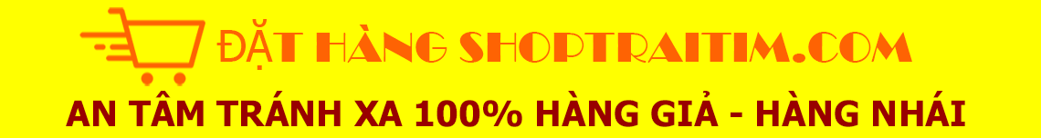 shoptraitim.com uy tín chất lượng