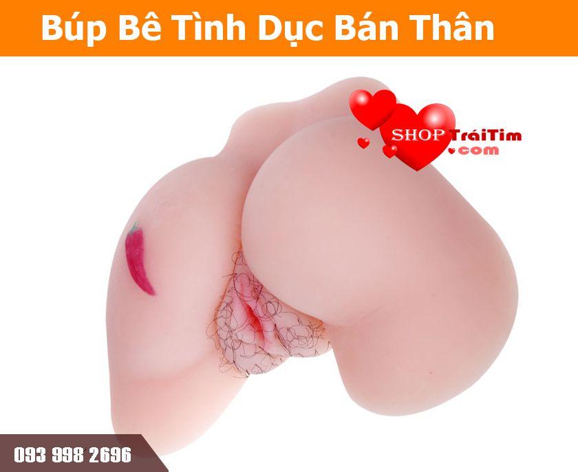 đồ chơi tình dục cho nam búp bê tình dục bán thân