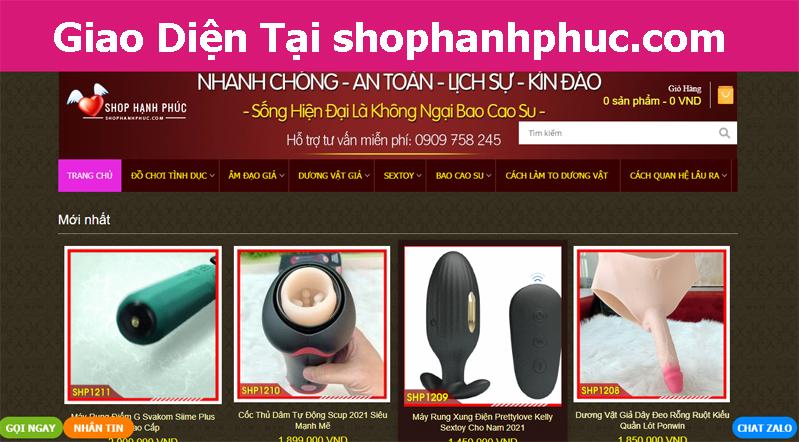 shophanhphuc.com
