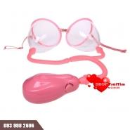 máy massage tập to vòng một breast queen shoptraitim.com