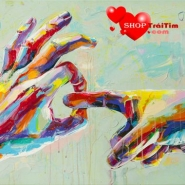 Nghệ thuật quan hệ vợ chồng giúp cả nam và nữ cùng thăng hoa