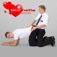 những phương pháp giúp quan hệ đồng tính an toàn